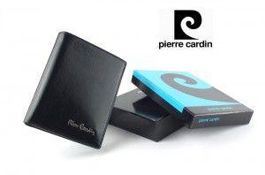 PORTFEL PIERRE CARDIN 520.1 328