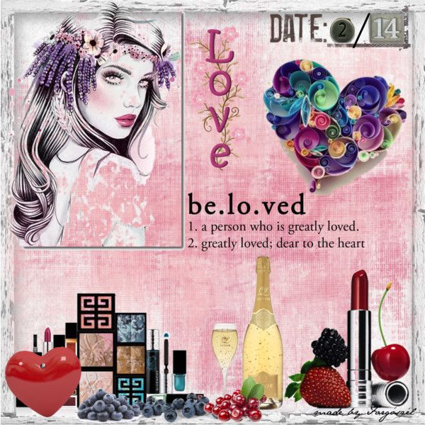#contestentry #contest #beautiful #Lifestyle #streetstyle #style #valentinesday