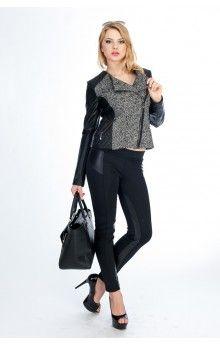 http://allegro.pl/new-spodnie-rinascimento-eco-skora-it-m-i3947933993.html