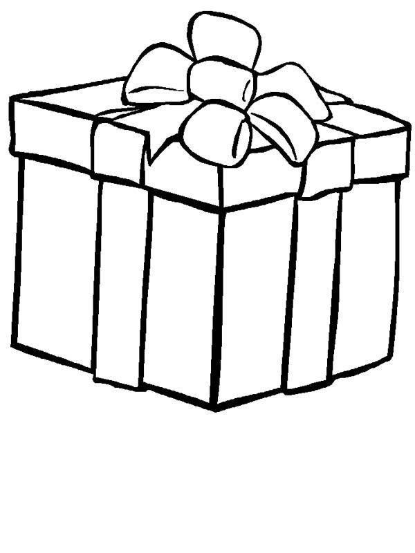 Skrive Ut Gaver Tegninger 30 Paginas Para Colorear De Navidad Dibujos De Feliz Cumpleanos Regalos De Navidad Para Ninos