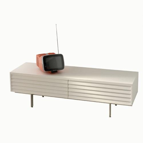 25 best images about modern tv cabinets on pinterest for Best modern furniture websites