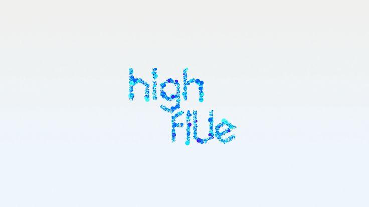[highfiVe]  2016. 07. 22. 12PM #highfiVe #하이파이브 #20160722 #12pm #다이나믹듀오 #DynamicDuo #프라이머리 #Primary #보이비 #BoiB #크러쉬 #Crush #2016썸머프로젝트하이파이브 #2016SummerProjecthighfiVe https://www.facebook.com/amoebakorea/videos/1331427390220304/