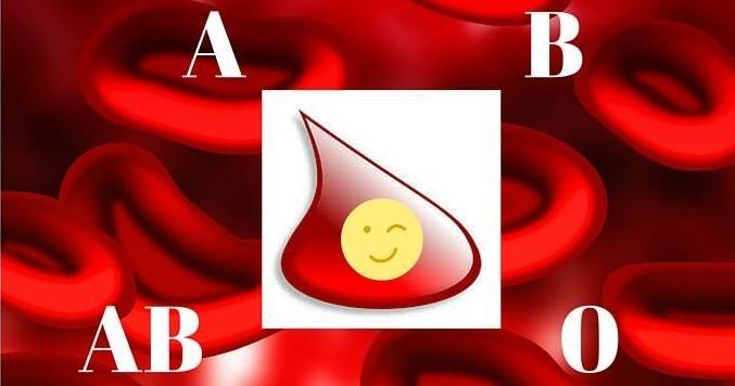 Dieta del grupo sanguíneo: alimentos que engordan o adelgazan