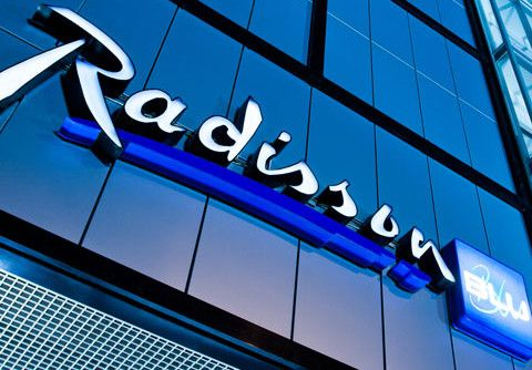 ENJOY YOUR UNFORGETTABLE SUMMER WITH RADISSON BLU! - Radisson Blu Hotels & Resorts