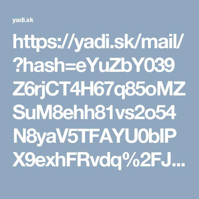 https://yadi.sk/mail/?hash=eYuZbY039Z6rjCT4H67q85oMZSuM8ehh81vs2o54N8yaV5TFAYU0bIPX9exhFRvdq%2FJ6bpmRyOJonT3VoXnDag%3D%3D