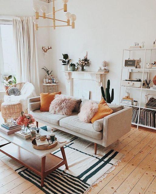 ZAHRA'S FUTILITIES: Mische alles! Schöne Dekoration, Dekor, Wohnzimmer, h