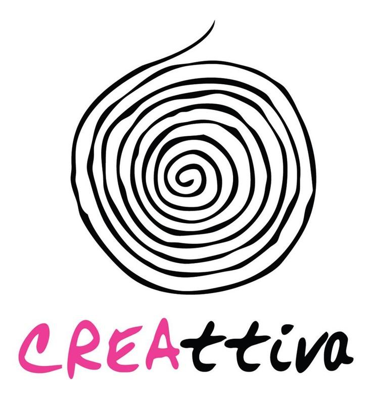 Accessori fatti a mano e a prezzi low cost! Per una moda accessibile a tutti!!!  http://www.facebook.com/immacreattiva  #handmade #moda #creattiva #PubliLand