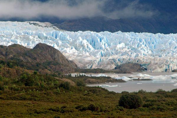 File:San Quintin Glacier 1.jpg