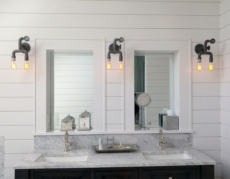 Bathroom Sconces Lighting 221 best bathroom images on pinterest | bathroom ideas, dream