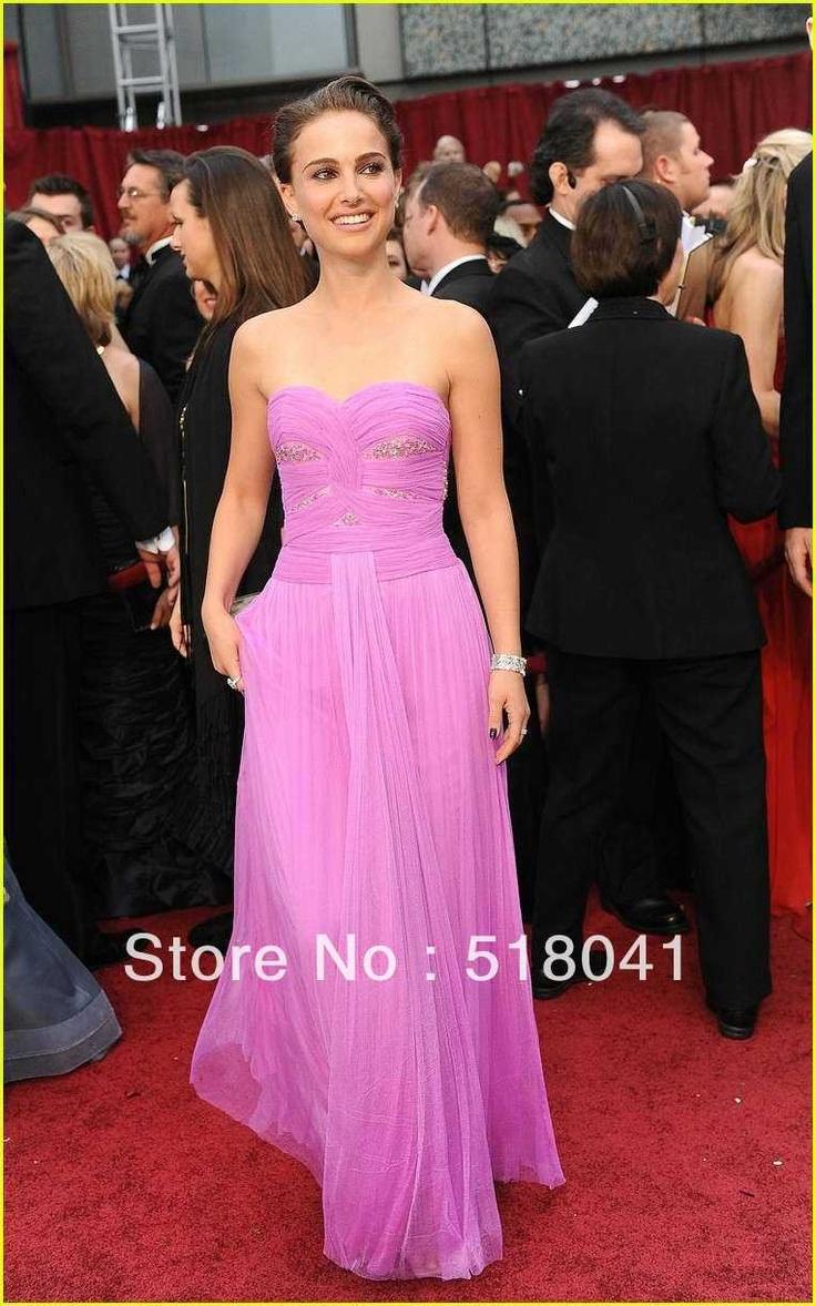 273 best Celebrity Inspired Dresses images on Pinterest | Celebrity ...