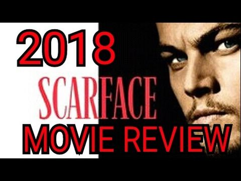 Scarface (2018) - If you want to watch or download the complete movie click on the link below http://netfilles.com/movie/title/tt2066055/.html or click link here  http://netfilles.com/   or click link in website   #movies  #movienight  #movietime  #moviestar  #instamovies