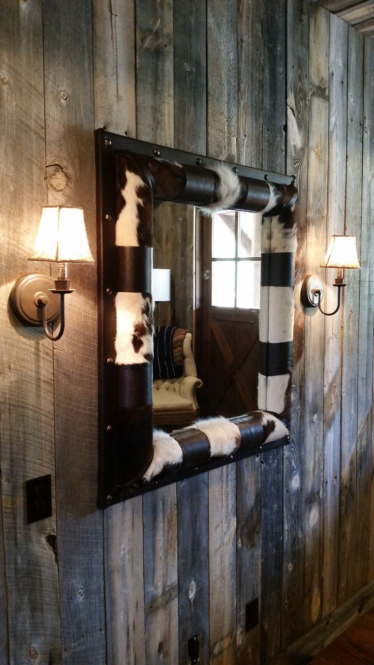 240 best western country lodge cabin and southwestern