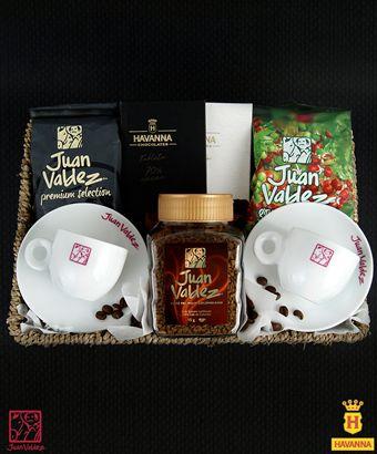 Destacá un momento especial, su placer por lo más puro y delicioso, y celebrá la delicadeza de su gusto y el refinado paladar por la calidad.