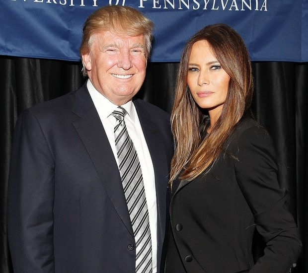 25 Best Ideas About Donald Trump House On Pinterest: 25+ Best Ideas About Melania Trump Interview On Pinterest