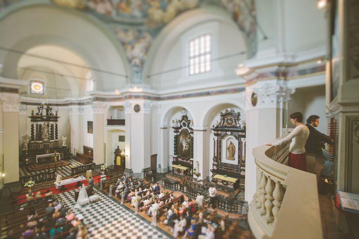 #lakecomo #wedding #weddingplanner #church #italy #lakecomoweddingplanner #italianwedding #ceremony