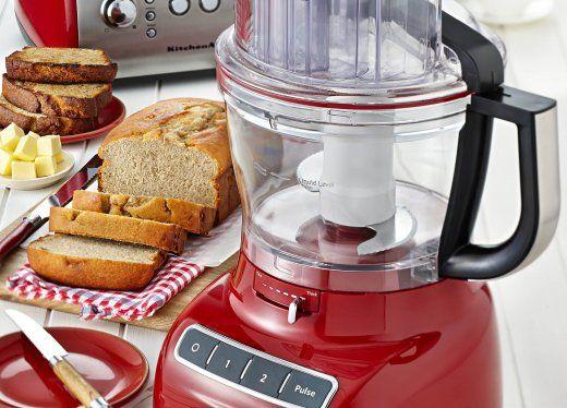 Kitchenaid Apple Cake Recipe: Warm, Ovens And Almonds