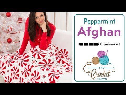 5210 best images about mabokhoda on pinterest for Peppermint swirl craft show