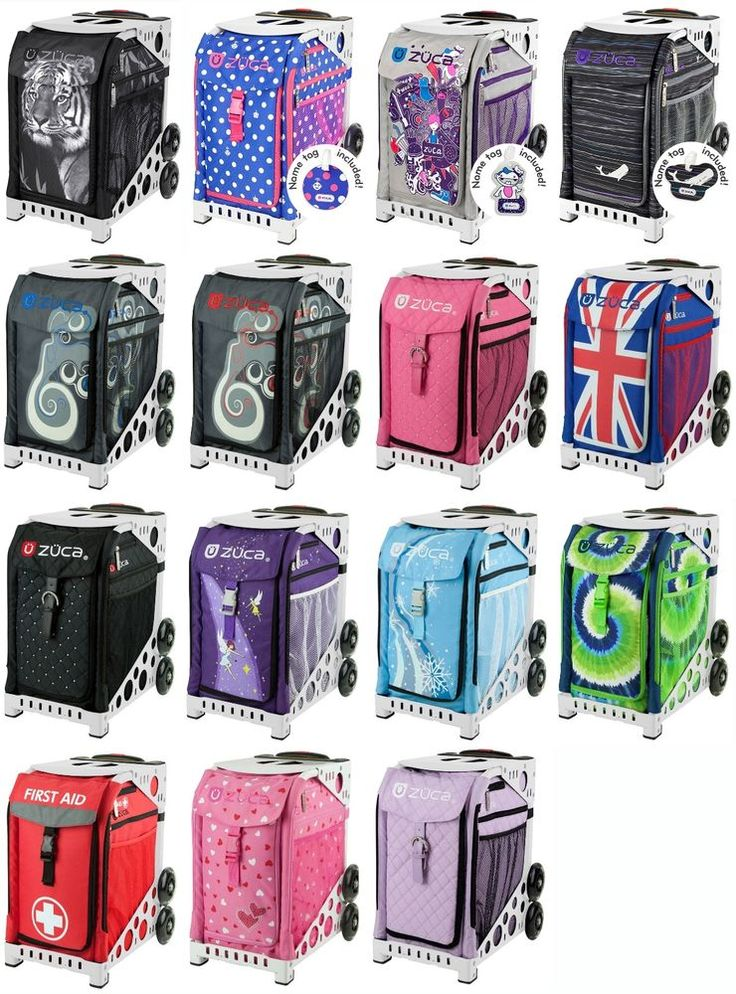 1000 Images About Zuca Bags On Pinterest Best Travel