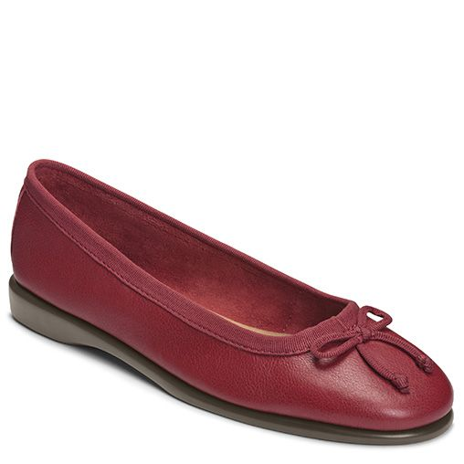 View our Fashionista Ballet Flat at Aerosoles. Shop our large variety of  comfortable, fashionable, and affordable Women's Clearance SALE