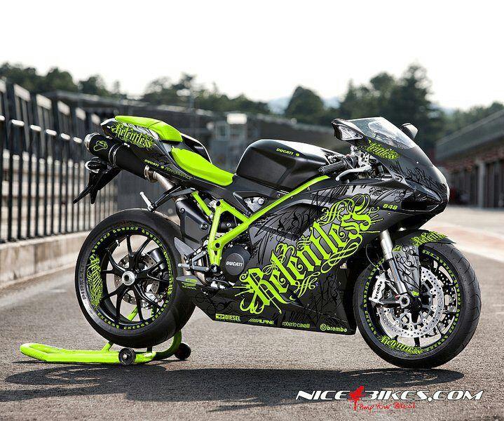 1098 tuning motorcycles motorcycle ducati 848 ducati. Black Bedroom Furniture Sets. Home Design Ideas