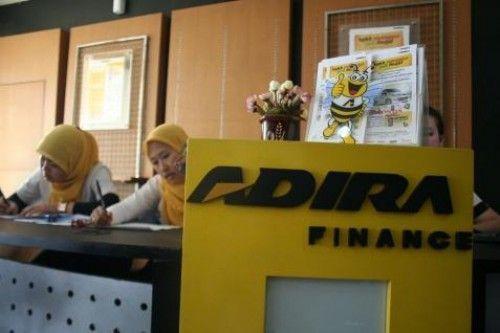 Adira Finance Surabaya dan Mekanisme Gadainya