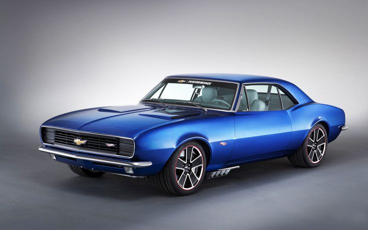 Fastest Muscle Car in The WorldAll Brand of cars | All Brand of cars