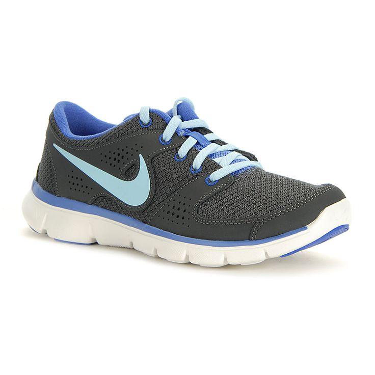 Nike WMNS FLEX EXPERIENCE RN  http://1but.pl/nike-wmns_flex_experience_rn-525754016-46987