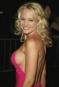 16 best images about SHARON CASE on Pinterest