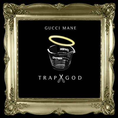 Found Dead Man by Gucci Mane with Shazam, have a listen: http://www.shazam.com/discover/track/71451477