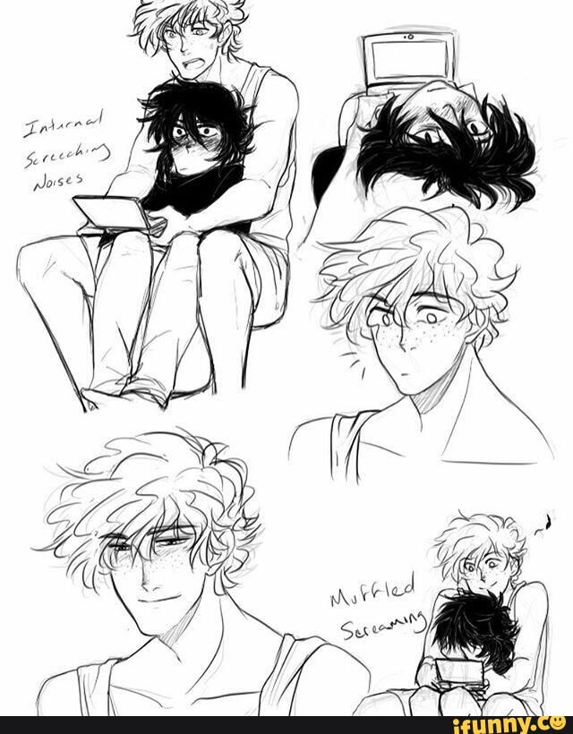 willsolace, nicodiangelo, heroesofolympus, trialsofapollo, solangelo