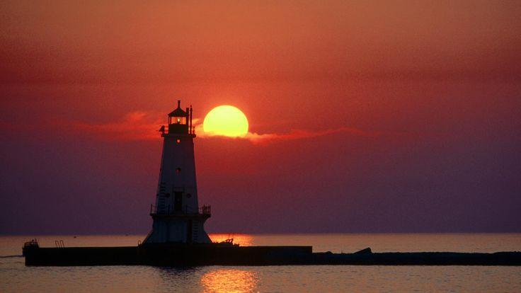 bing desktop wallpaper sunset - photo #48