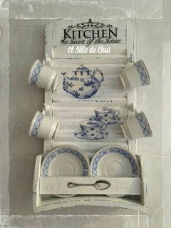 Cenicienta: De tabla de lavar a platero                              …