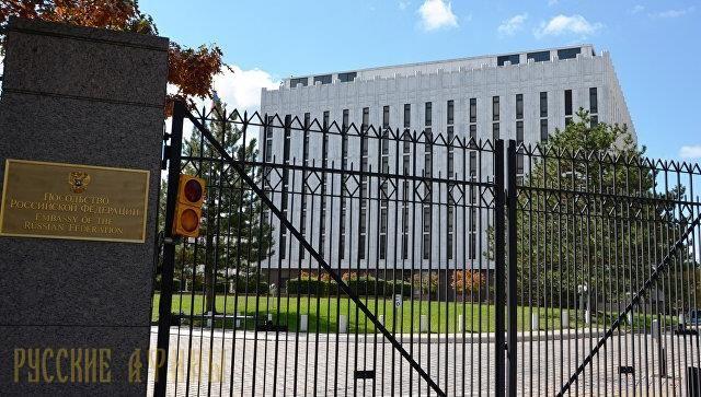 Срочно: США высылают 35 российских дипломатов из страны http://feedproxy.google.com/~r/russianathens/~3/oxDLJXyagOs/19816-srochno-ssha-vysylayut-35-rossijskikh-diplomatov-iz-strany.html  Власти США высылают изстраны 35 российских дипломатов, сообщает агентство Рейтер соссылкой напредставителя американской администрации.Сообщается, что граждане РФ будут высланы изВашингтона иСан-Франциско втечение 72 часов.