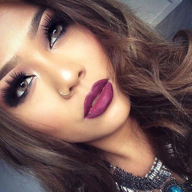 Desio Sensual Beauty Lenses In Color Quot Caramel Brown