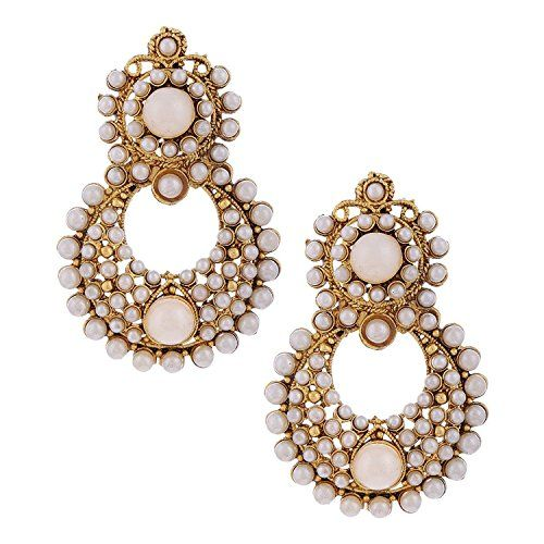 Indian Bollywood Designer Gold Plated Traditional Ethnic ... https://www.amazon.com/dp/B06XPGPC6C/ref=cm_sw_r_pi_dp_x_3WZ6ybJ088K7B