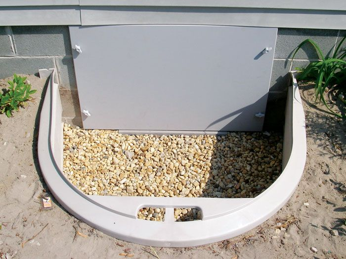 Pin By Sam Ferracane Jr On Crawl Space Covers Crawl Space Door Crawlspace Crawl Space Repair