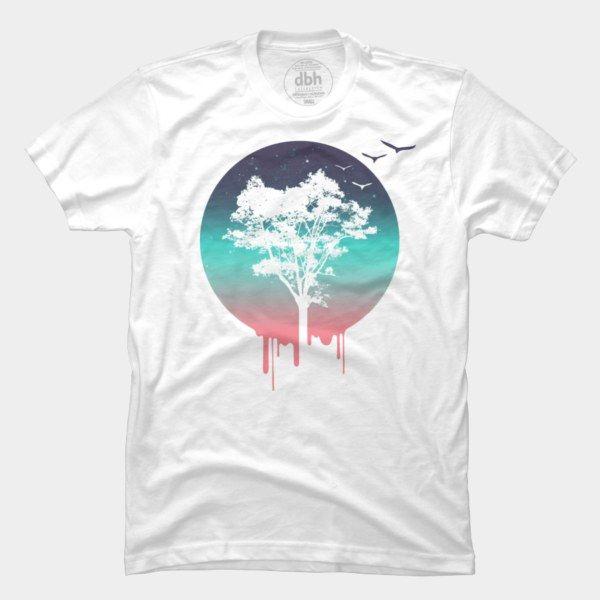 365 best T-shirts I Love images on Pinterest | Rick grimes, Ride ...