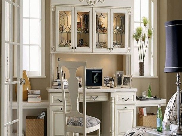 1000 images about thomasville cabinetry on pinterest for Thomasville kitchen cabinets
