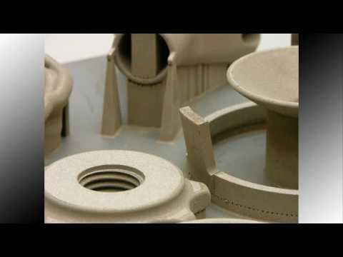 Watch and Learn: There's More Than One Way to Additively Manufacture a Metal - Core77