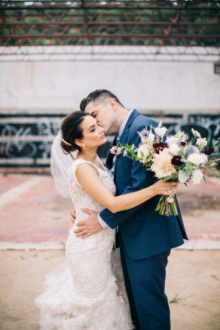 54 best Sexy Wedding Dresses images on Pinterest   Bridal dresses ...
