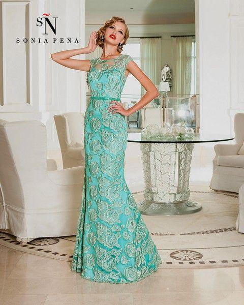 saty pre svadobnú mamu svadobny salon valery1160121