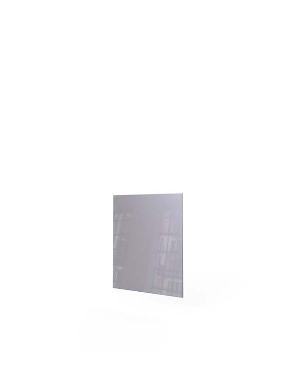 selene-21-lustro-przedpokój-łazenka-prostokatne