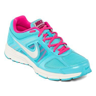 Nike® Air Relentless Womens Running Shoes - jcpenney 60.00