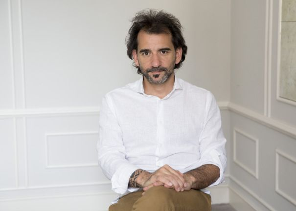 Pablo Trapero To Direct English-Language Feature 'Thin Skinned Animal' For Studiocanal, Working Title
