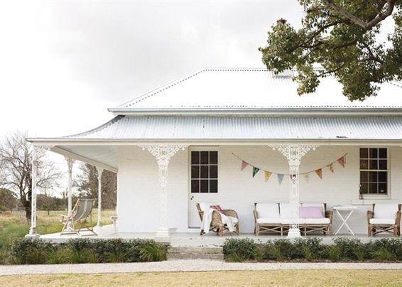 4 Super Genius Tips Counter Tops Kitchen Fixer Upper Glass Counter Tops Spaces Cortz Counter Tops Kitche House Exterior Australian Homes Farmhouse Style House
