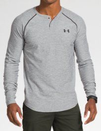Men's Under Armour New Arrivals | Clothing, Shoes & Accessories