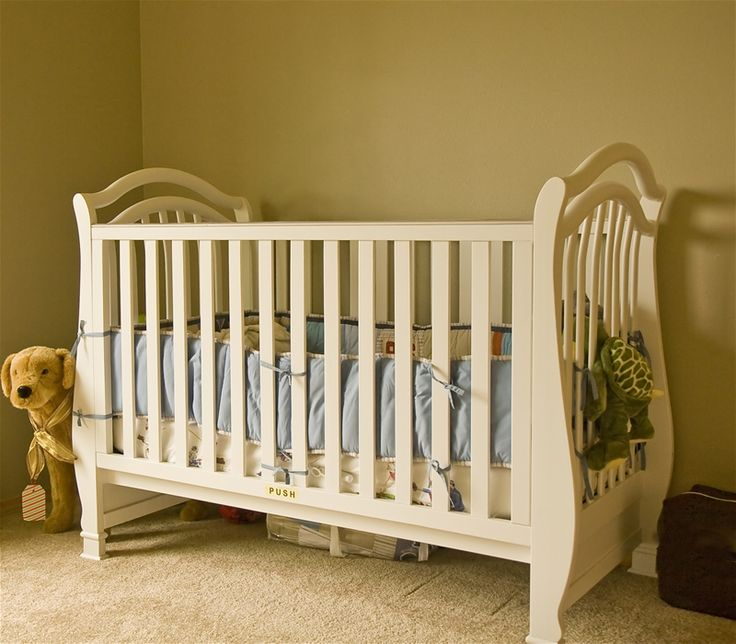 http://rustysdandypainting.com -Choosing a paint color for your baby's nursery can be a bit overwhelming with all of the other things you have to think about. Contact Rusty's Dandy Painting today and we will take care of all the hard work for you.