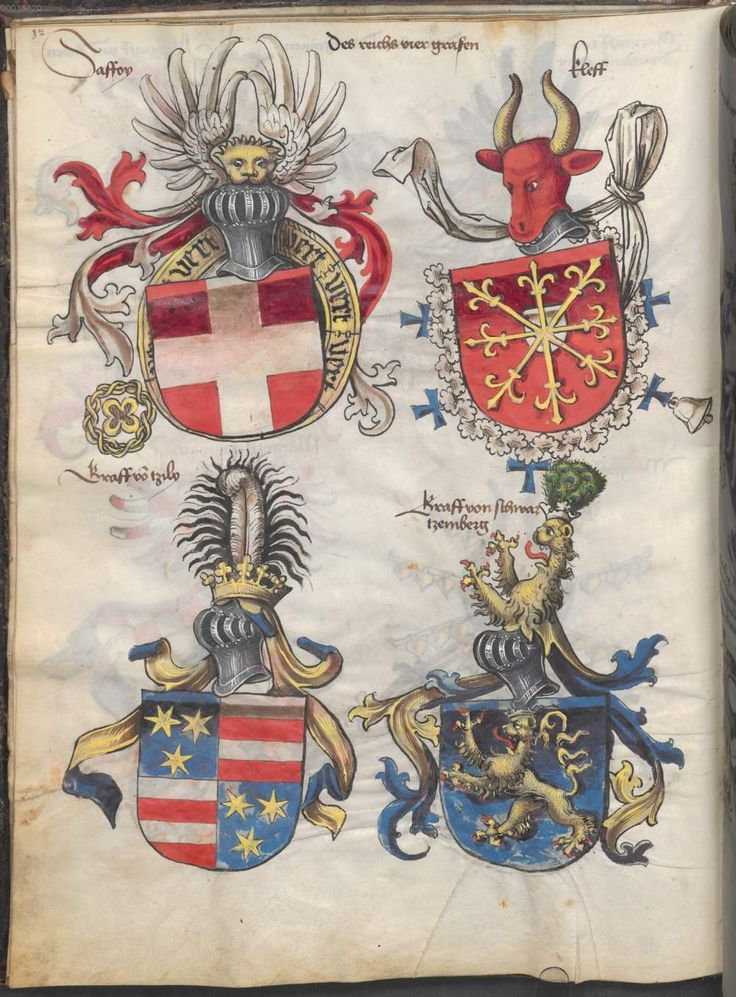 1000000 family names and coat of arms surnamesorg - 736×997