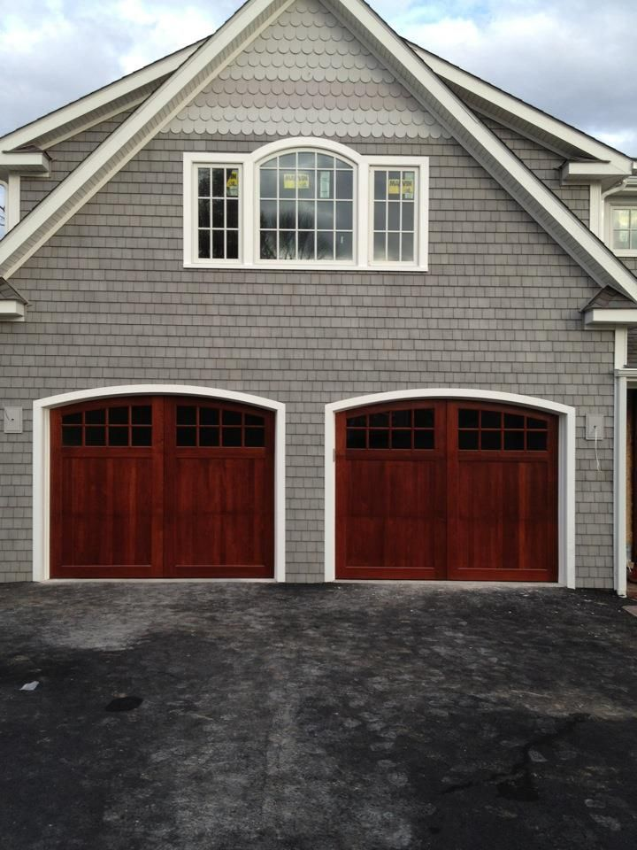 Looking For New Doors? Call The Garage Door Professionals! Weu0027re Fuzzy So