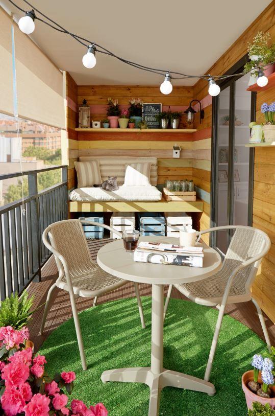 128 best jardines y terrazas images on pinterest for Casetas para terrazas